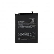 Batería 3900mAh BN4A para Xiaomi Redmi Note 7 / Note7
