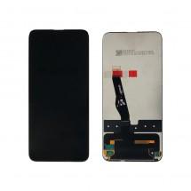 Pantalla completa LCD y tácil para Huawei P Smart Z