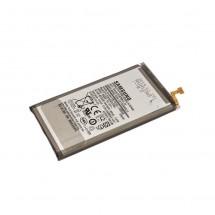 Batería EB-BG975ABU 4000mAh para Samsung Galaxy S10 Plus G975F