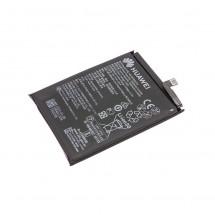 Batería HB436380ECW de 3550mAh para Huawei P30