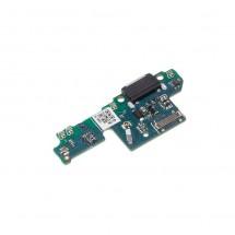 Placa conector de carga y micrófono para Sony Xperia L3 L4312