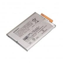 Batería 3200mAh para Sony Xperia L3 L4312