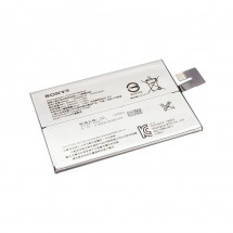 Batería 2930mAh para Sony Xperia 10 Plus