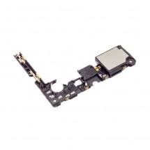 Módulo buzzer altavoz y antena para Sony Xperia 10 Plus