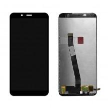 Pantalla completa LCD y táctil para Xiaomi Redmi 7