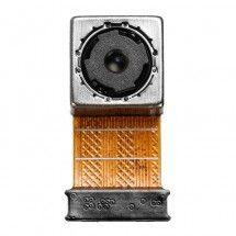 Camara Trasera Sony Xperia M4 E2303 (Desmontaje)