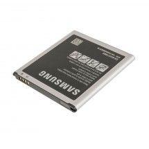 Bateria EB-BG530CBE para Samsung Galaxy J3 J300 - J320 (2016)