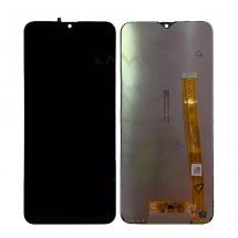 Pantalla completa LCD y tácil para Samsung Galaxy A20e A202F