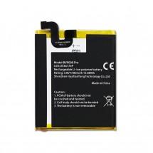 Batería 3.8V 4180mAh para Blackview BV9000 PRO ref. U536174P