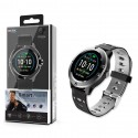 Reloj SmartWatch - registro activdad - GPS - OP-RT824 - elige color