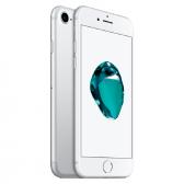 Apple iPhone 7 32Gb color Silver Grado A+  ( REBU )  con Caja y  (1 año de garantía)