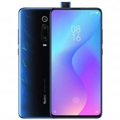 """Xiaomi Mi 9T - 6Gb / 64Gb - 6.39""""  - Dual Sim - NUEVO - 2 años de garantía - Azul"""