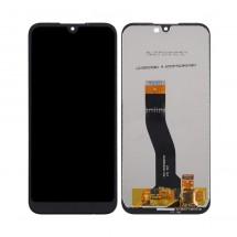 Pantalla completa LCD y táctil para Nokia 4.2