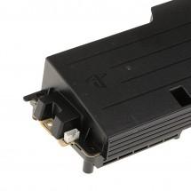 Fuente de alimentación APS-306 para Playstation 3 PS3 / PS3 Slim