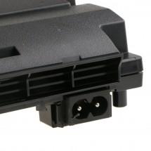 Fuente de alimentación APS-330 para Playstation PS3 Super Slim