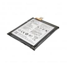 Batería Original TLp029D1 3000mAh para Alcatel 5052D (swap)
