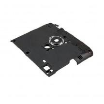 Carcasa intermedia trasera con cristal lene cámara para Alcatel 5052D (swap)