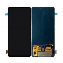 Pantalla completa LCD y táctil para Xiaomi Mi 9T / Redmi K20