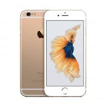 Apple iPhone 6S 64Gb color Dorado Grado A+  ( REBU )  con Caja y cargador (1 año de garantía)