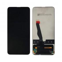 Pantalla completa LCD y táctil para Huawei Honor 9X