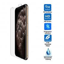 Protector Cristal Templado para iPhone 11 Pro Max