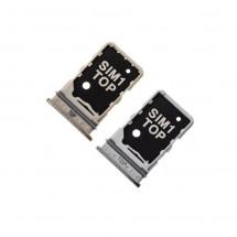 Bandeja porta tarjeta sim para Samsung Galaxy A80 A805F / A90 A905F