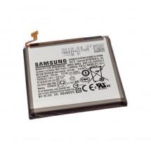 Batería EB-BA905ABU 3700mAh para Samsung Galaxy A80 A805F / A90 A905F