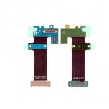 Flex Derecho de cámara para Samsung Galaxy A80 A805F / A90 A905F
