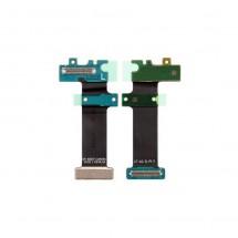 Flex Izquierdo de cámara para Samsung Galaxy A80 A805F / A90 A905F