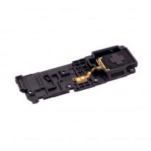 Módulo buzzer altavoz para Samsung Galaxy A80 A805F / A90 A905F