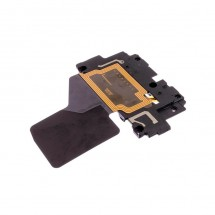Módulo antena NFC para Samsung Galaxy A80 A805F / A90 A905F