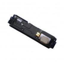 Módulo buzzer altavoz para Elephone C1 (swap)