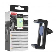Soporte universal coche para Teléfono Móvil - Mod. OP-ET810 - elige color