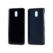 Tapa trasera batería para OnePlus 7 - elige color