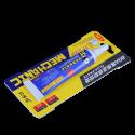 Flux pasta soldar Mechanic TF350 BGA 15ml sin plomo