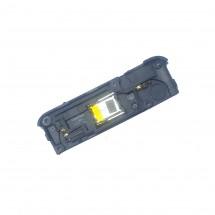 Módulo buzzer altavoz color negro Wiko U Pulse Lite (swap)
