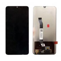 Pantalla completa LCD y táctil para Xiaomi Redmi Note 8