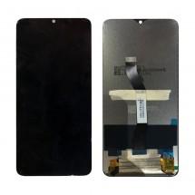 Pantalla completa LCD y táctil para Xiaomi Redmi Note 8 Pro