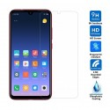 Protector Cristal Templado para Xiaomi Redmi Note 8
