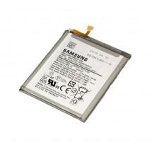 Batería 3000mAh EB-BA202ABU para Samsung Galaxy A20e A202F
