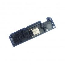 Módulo buzzer altavoz para Wiko View 2 Plus (swap)