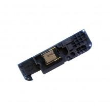 Módulo buzzer altavoz para Wiko View 2 Go (swap)