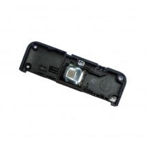 Módulo buzzer altavoz negro para Wiko Jerry 3 (swap)