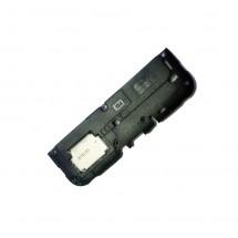 Módulo buzzer altavoz para Wiko View XL (swap)