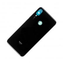 Tapa tasera para Xiaomi Redmi 7 - elige color