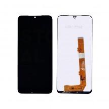 Pantalla completa LCD y táctil para Alcatel 3 2019 5053