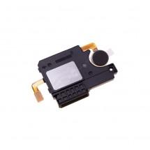 Módulo buzzer altavoz y vibrador para Samsung Galaxy Tab A 10.5 T595