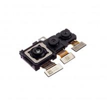 Flex cámaras traseras para Huawei P30 Lite