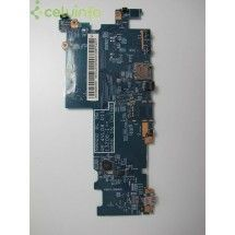 Placa base para Acer Iconia A1-810 (Swap)