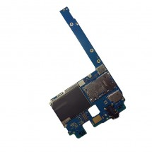 Placa base Original 32Gb Libre para Wiko Wim Lite (swap)